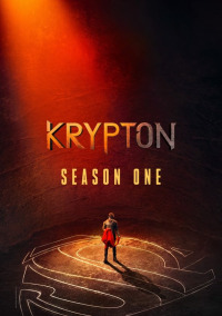 Krypton Season 1 (2018)