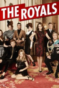 The Royals Season 4