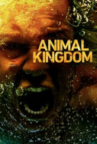 Animal Kingdom Season 3 (2018)