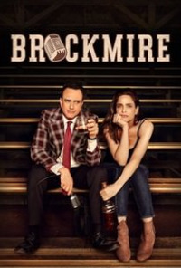 Brockmire Season 2