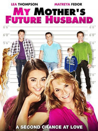 My Mother&#39s Future Husband (2014)