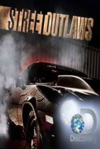 Street Outlaws Season 11