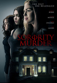 Sorority Murder