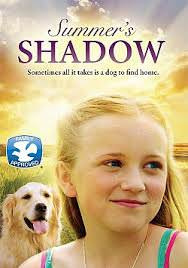 Summer&#39s Shadow (2014)