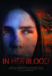 In Her Blood (2018)