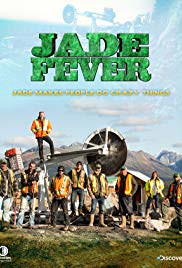 Jade Fever Season 4