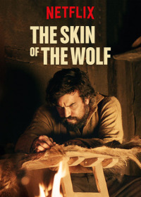 The Skin of the Wolf