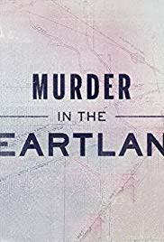 Murder in the Heartland Season 1