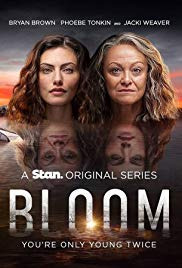 Bloom Season 1