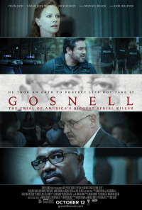 Gosnell: The Trial of America&#39s Biggest Serial Killer