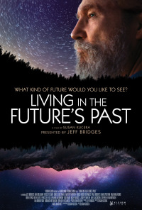 Living in the Future&#39s Past (2018)