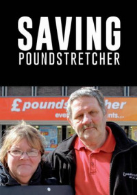 Saving Poundstretcher Season 1