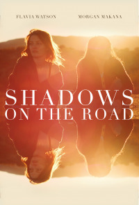 Shadows on the Road