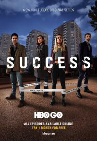 Success Season 1 (2019)