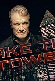 Take the Tower Season 1