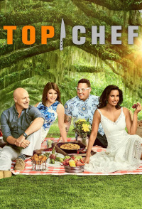 Top Chef Season 16 (2019)